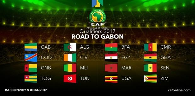 CAF 2017.jpg